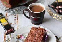 Samo torte