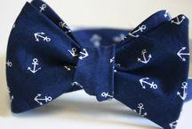Bow Tie Boys!