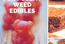 LEVO | Sweet Recipes