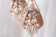 bijuteria y adornos