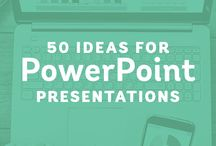 PPT design tips / Design tips for PPT, PowerPoint, Keynote, Slide, Presentation