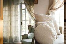 Atelier Textiles / Nowe miejsce to nowe wyzwania i inspiracje do tworzenia piękna! Atelier Textiles - marka znana na całym świecie, sprowadzona do naszego showroom do towarzystwa skórzanym dodatkom! Klimatyczna, ponadczasowa, elegancka!   Zapraszam pod nowy adres Powsińska 20A Warszawa!  Joanna Kuranowska