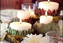 Light it Up / Beautiful Candle Ambience