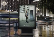 Advertising / Ads of the world