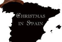 Spanish - La Navidad