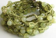 Jewelish Jewels
