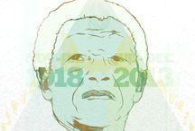 Madiba Poster