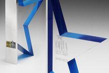 AM Award Ideas-2016