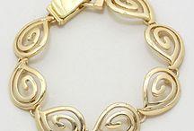 Bijoux jewels