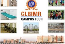 GLBajaj Campus Tour
