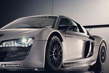 Racing  rst