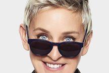 Ellen****