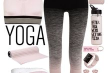 Fitness livestyle ♥♥