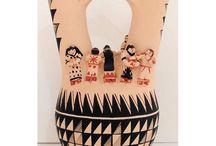 Inspiration - Wedding Vase