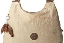Kipling Bags / Kipling Bags