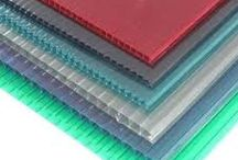 Polycarbonate Sheets Suppliers in Maharashtra