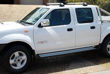 Redlands Mobile Car Wash