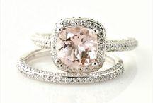 My Future Wedding :) / by Brooke Dean