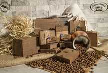 Sabun Mutfağı / El yapımı doğal sabunlar...  Natural Olive oil handmade soaps