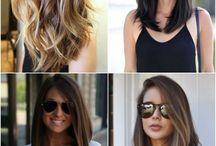 Look e tendências