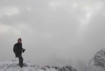 Active Winters in Italy