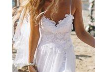 JENS WEDDING!! / Ideas for Jen's Wedding