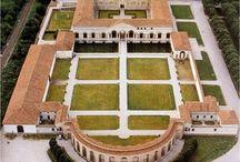 Palazzo Te Mantova