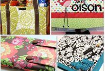 Craft - DIY Gifts