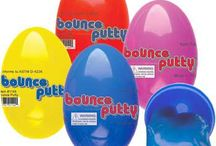 Bounce House Birthday Party Ideas
