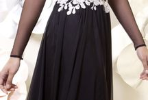 Beatiful Dresses