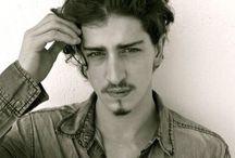 Johnny   Massaro