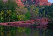 Arizona Awesome