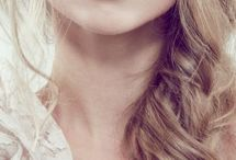 Make up bruiloft