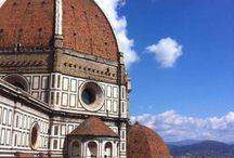 Firenze here we go