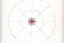 Drawing-Mandalas-Zentangle