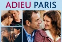 Movies to see - films à voir