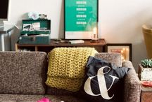Home Decor | Design | Lifestyle