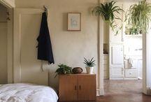 An ideal home