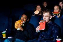 Food on Film