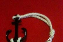 Zen Jewelry / by zen Macias