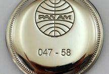 Pan Am's Pepsi