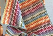 Crochet MUST TRY NOW!!