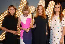 Mode Eco pour Femme / Actus Mode Responsables pour Femme, nouveaux créateurs et tendances