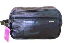 Tools & Accessories - Toiletry Bags