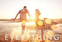 * Me Things