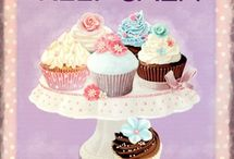 ♡Cupcakes ♡