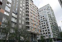 Best Quality Serviced Apartments Near Canary Wharf, London, UK