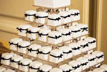 Allgemeine Hochzeitsthemen