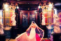 fotograf nunta / Fotograf nunta - fotograful care surprinde momentele, trairile, emotiile din ziua nuntii si pune in context, din punct de vedere vizual, detaliile dar si atmosfera petrecerii. #fotografnunta, #fotonunta, #fotografnuntabucuresti, #fotovideonunta