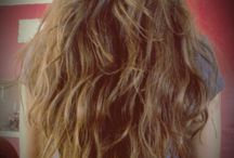 hairstyle♡